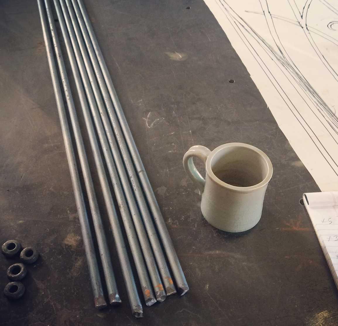 railing-berkeley3
