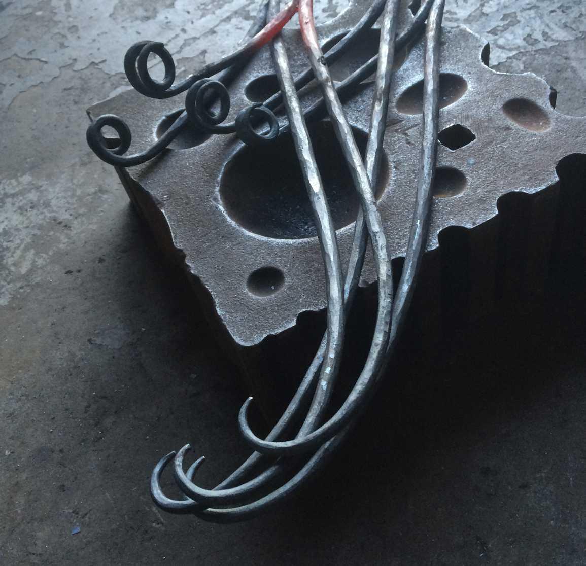 railing-berkeley4