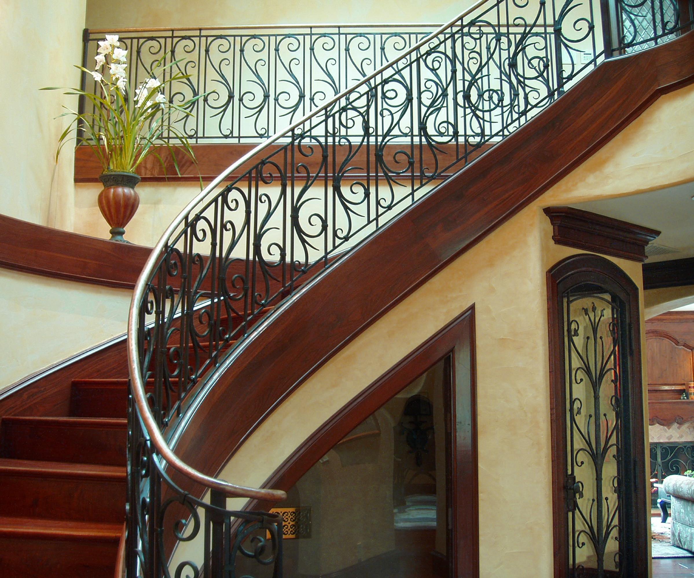 railing-hirt12x