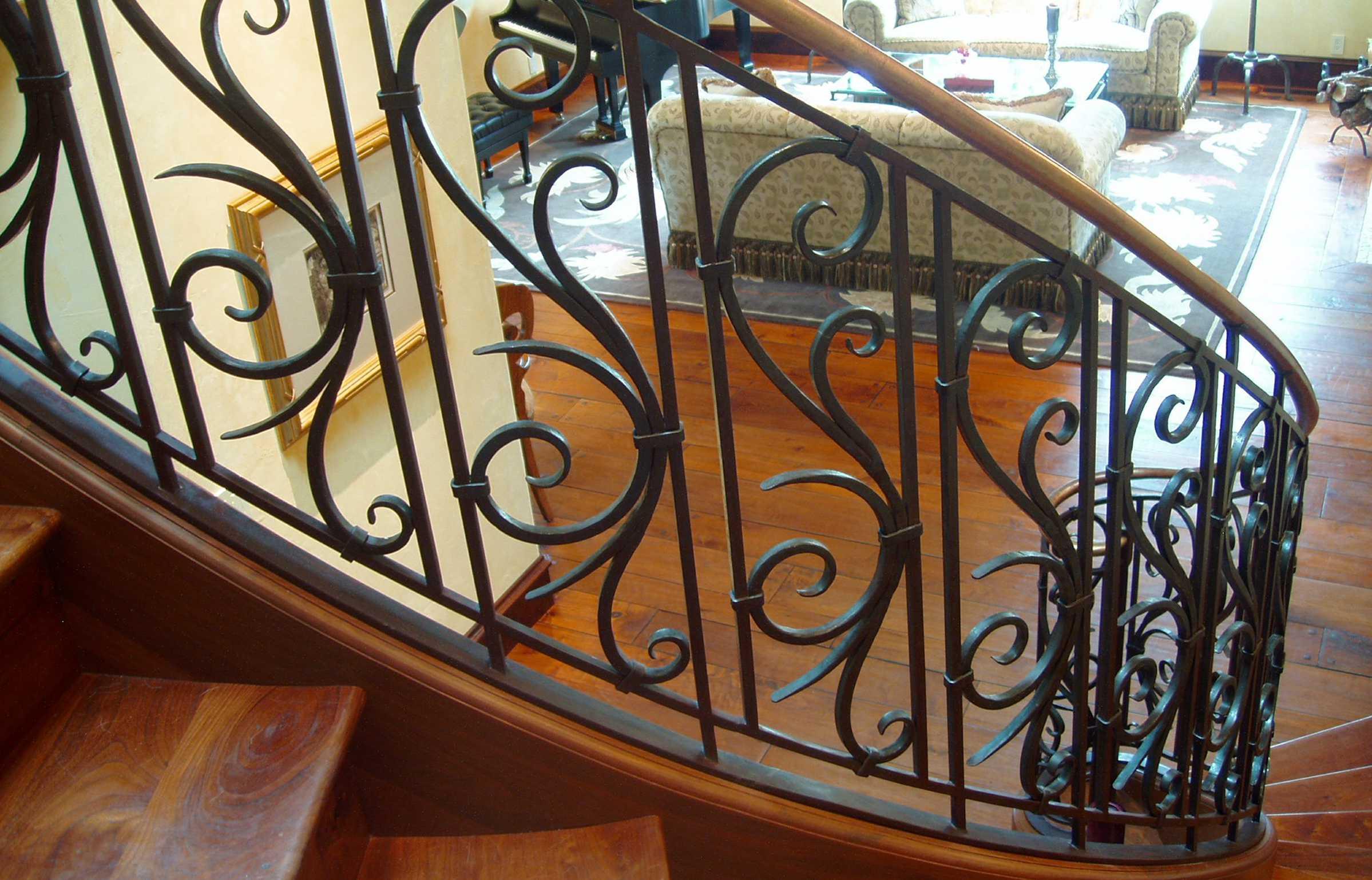 railing-hirt2