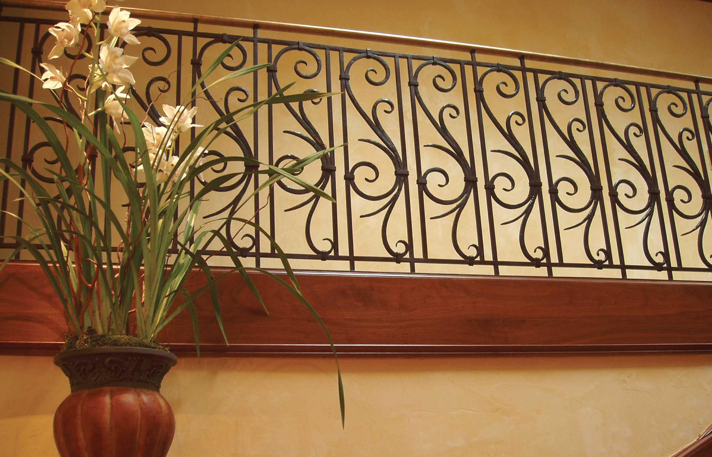 railing-hirt3