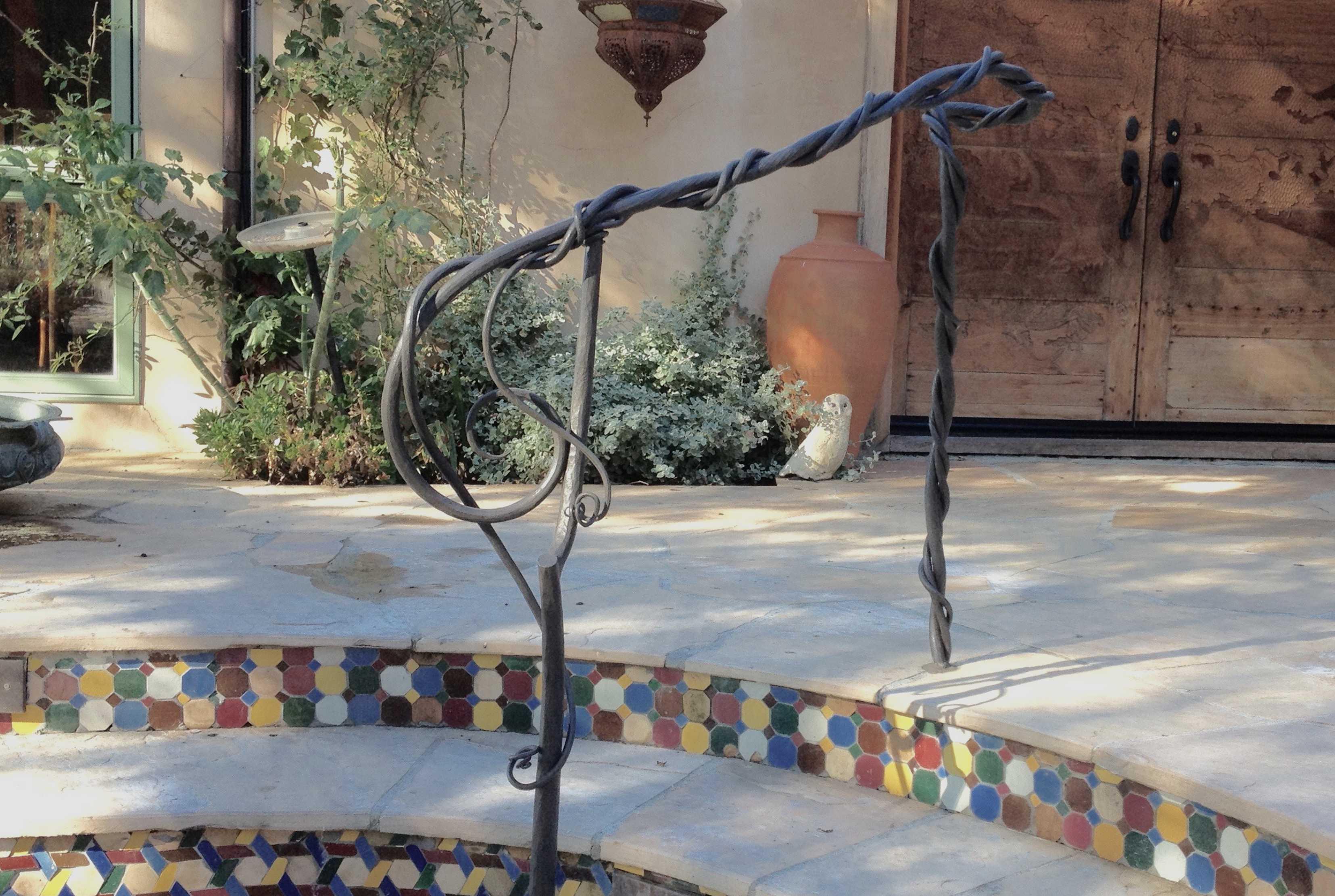 railing-portola-hero