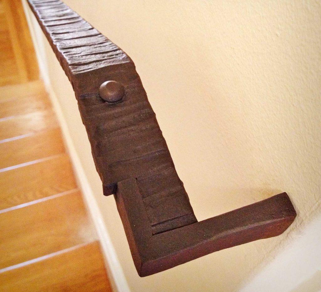 railings-assor1