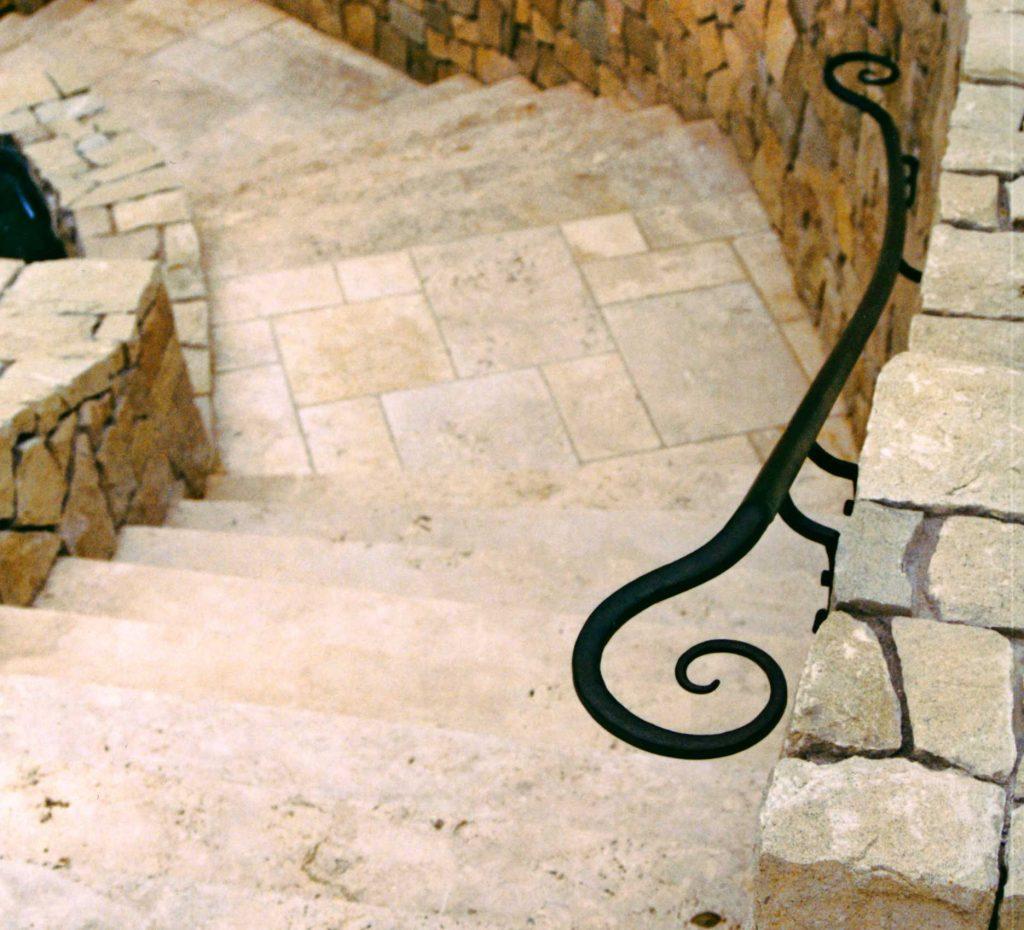 railings-assor2