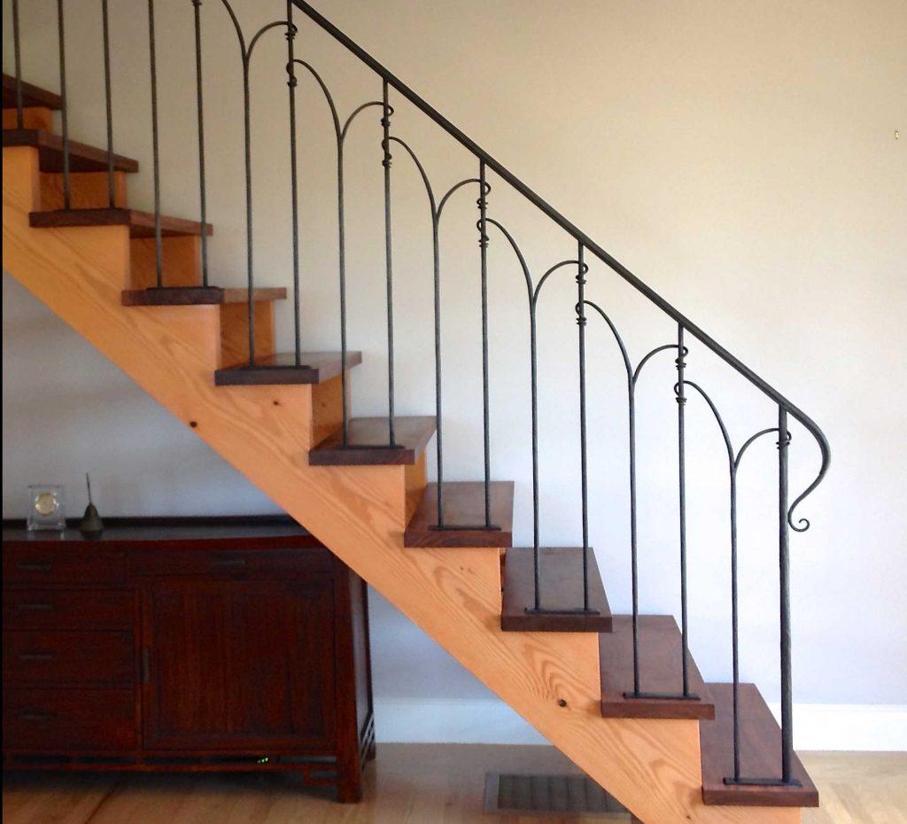 railings-assor4