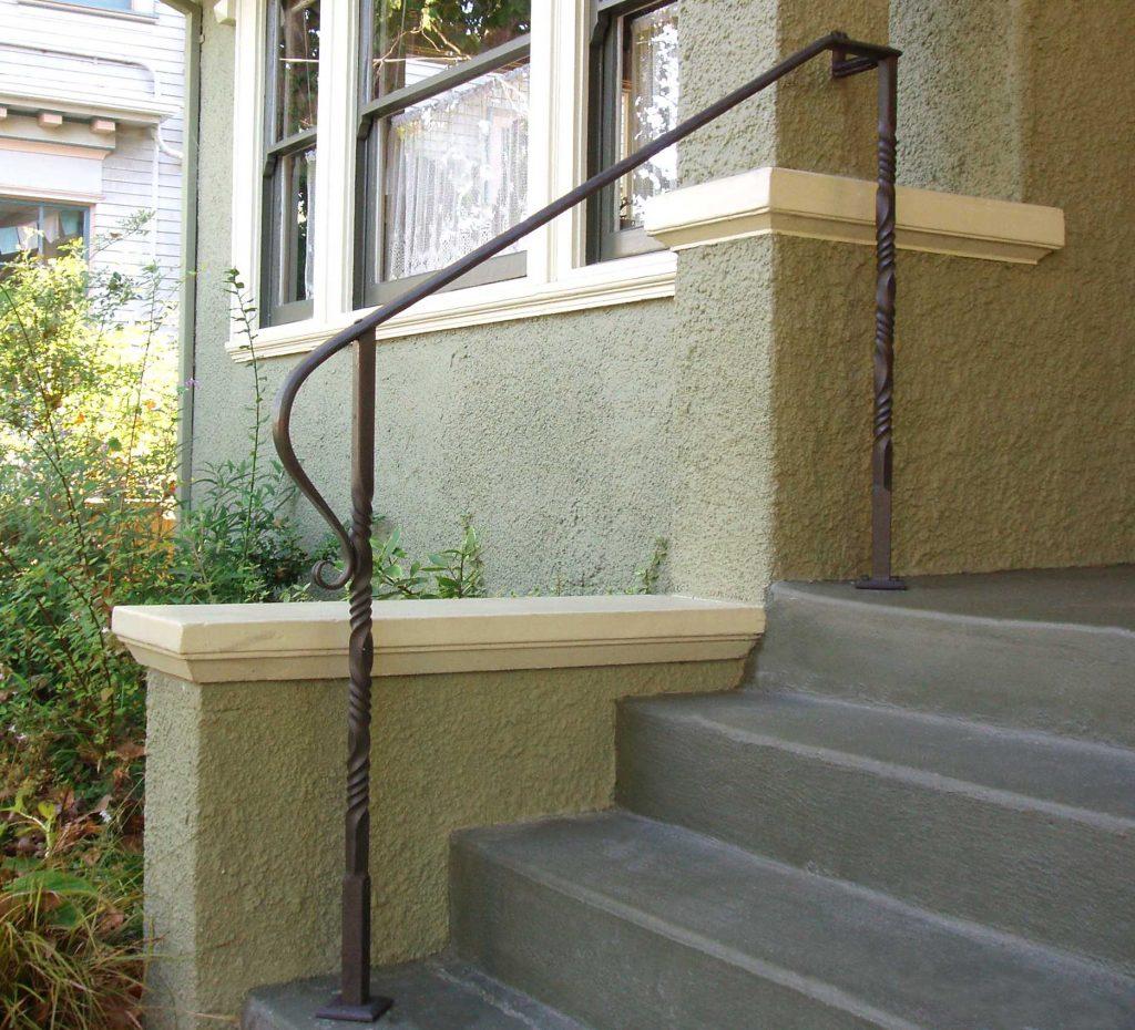 railings-assor6