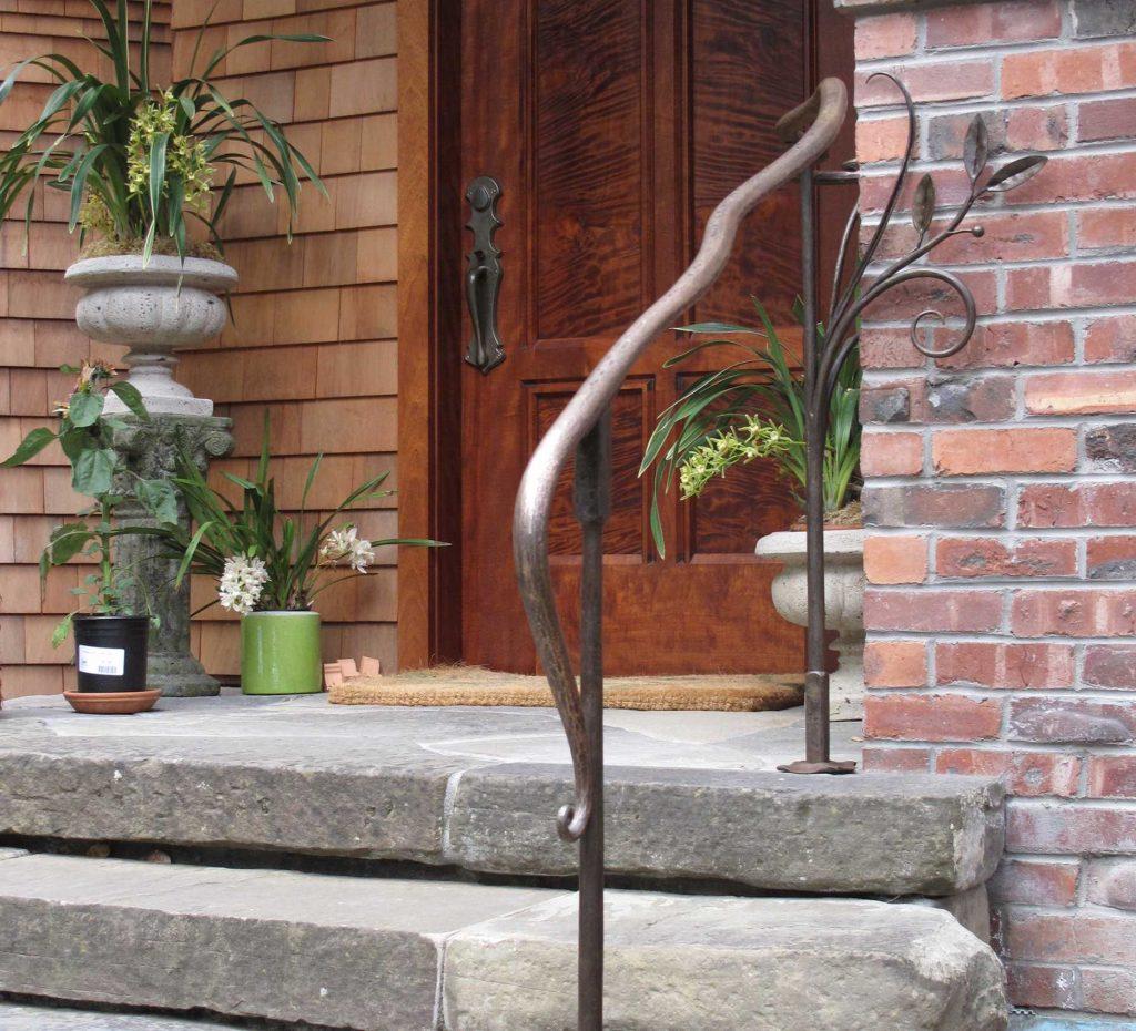 railings-assor7