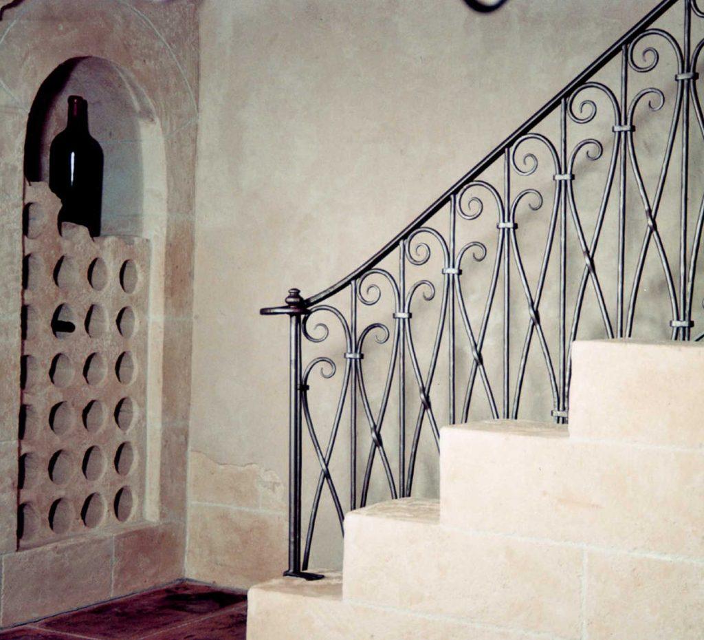 railings-assor9