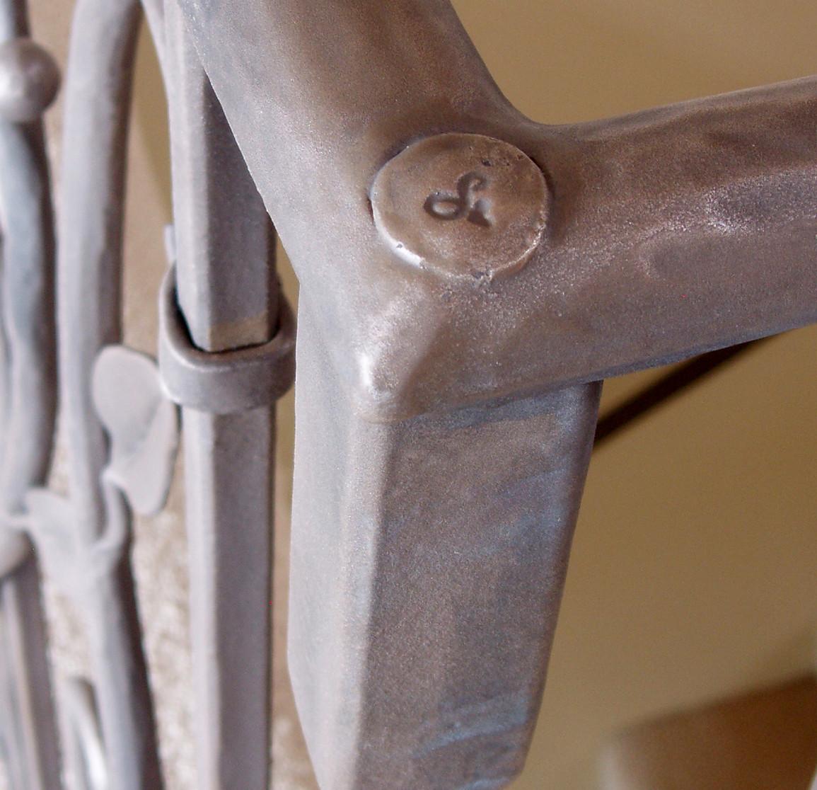 railings-sonoma22x