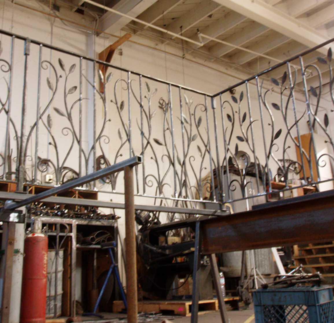 railings-sonoma5