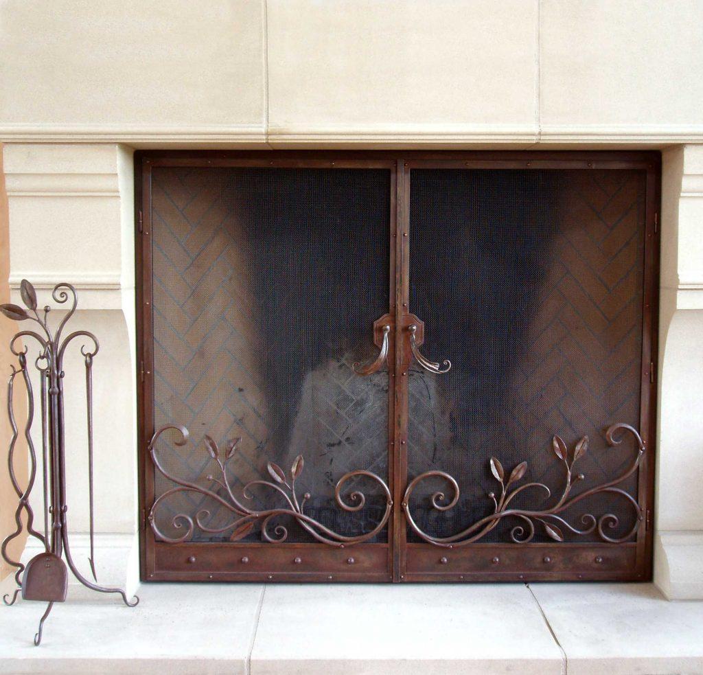 fireplace-ry2