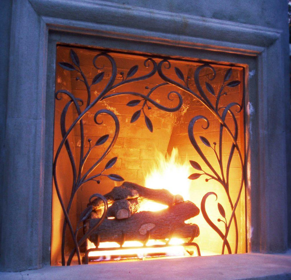fireplace-traut2