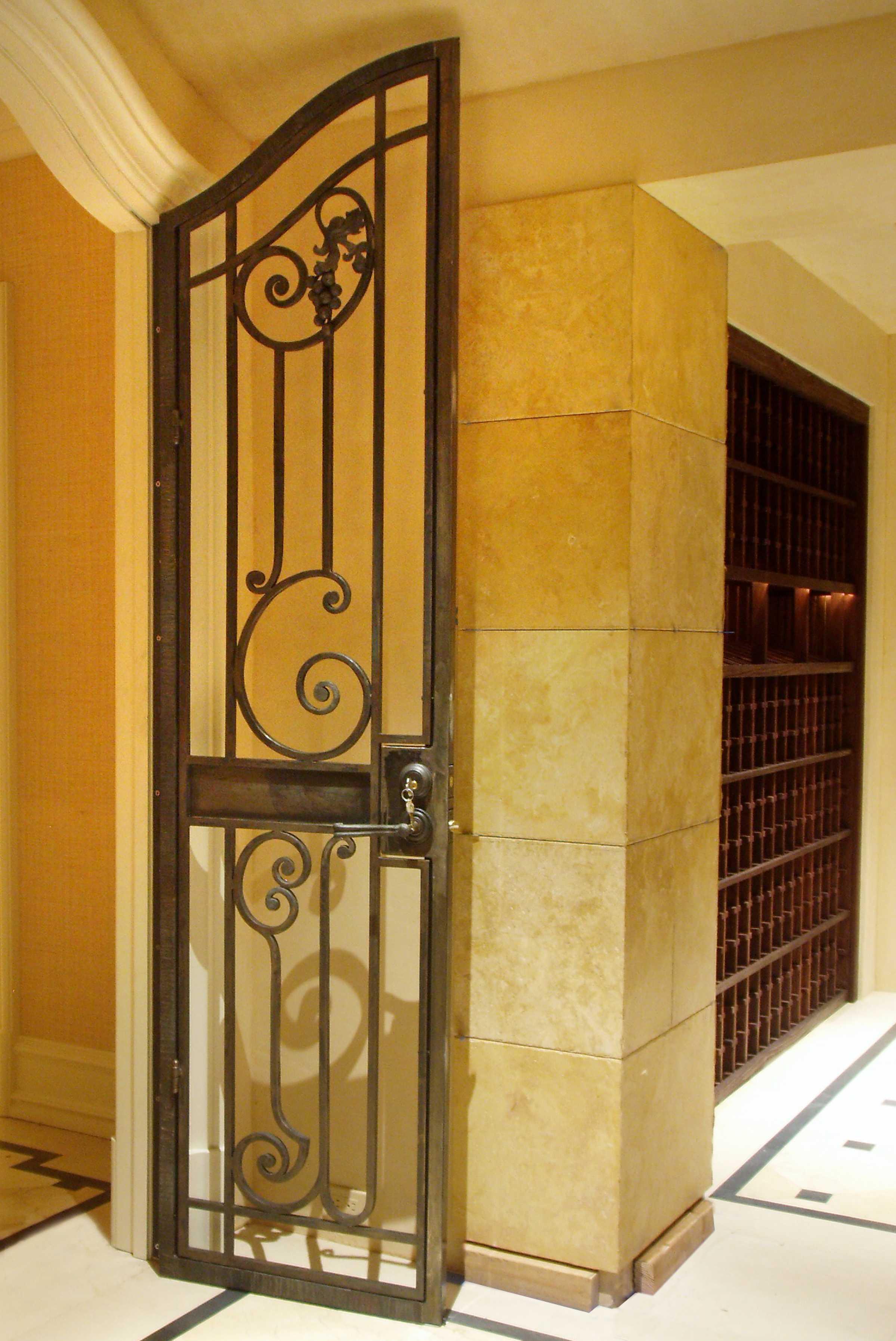gates-doors-grape1