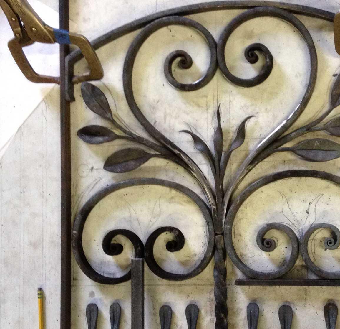 gates-doors-jang3