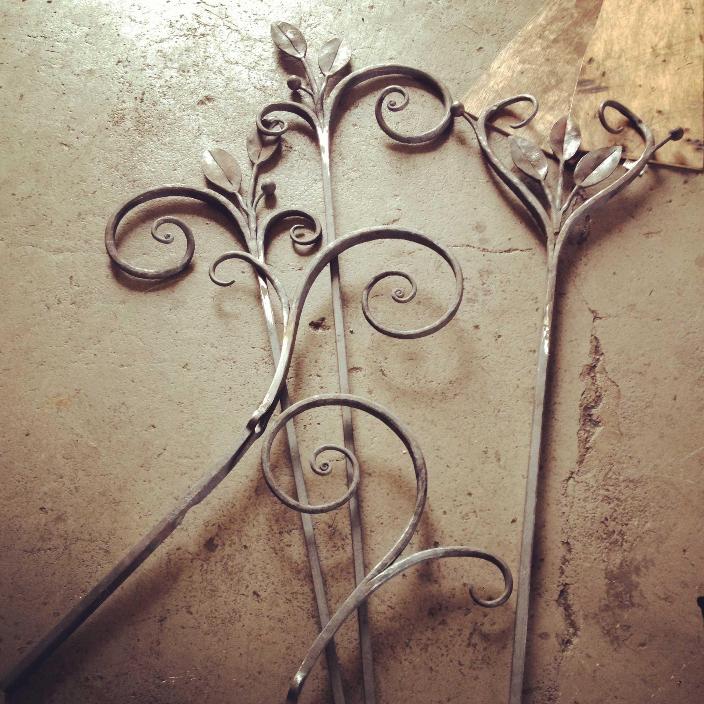 gates-doors-leaf3