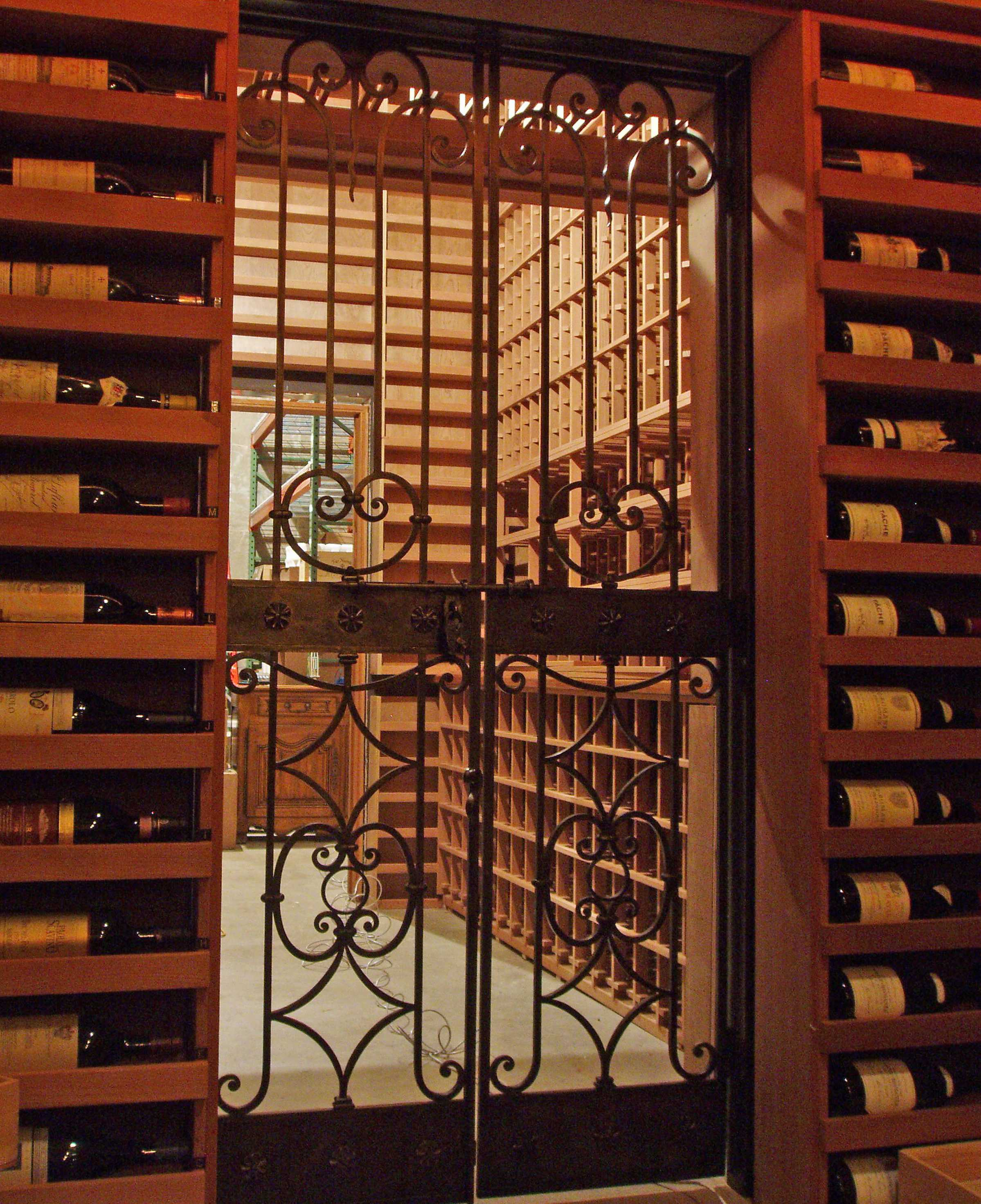 gates-doors-wineroom1