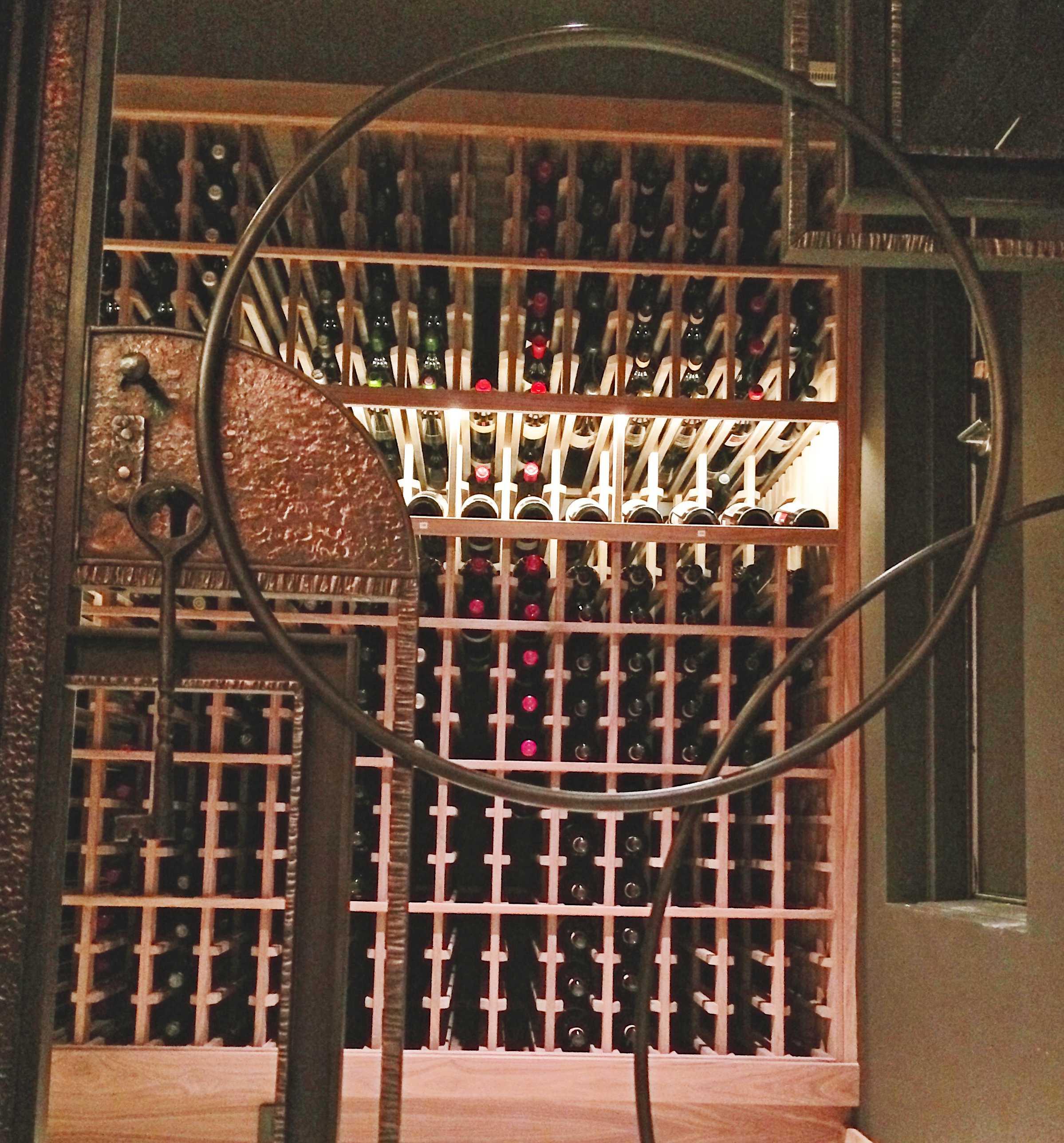 gates-doors-wineroom2-4