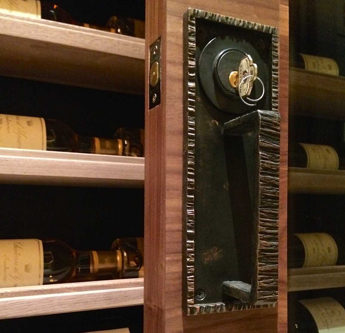gates-doors-wineroom2-6