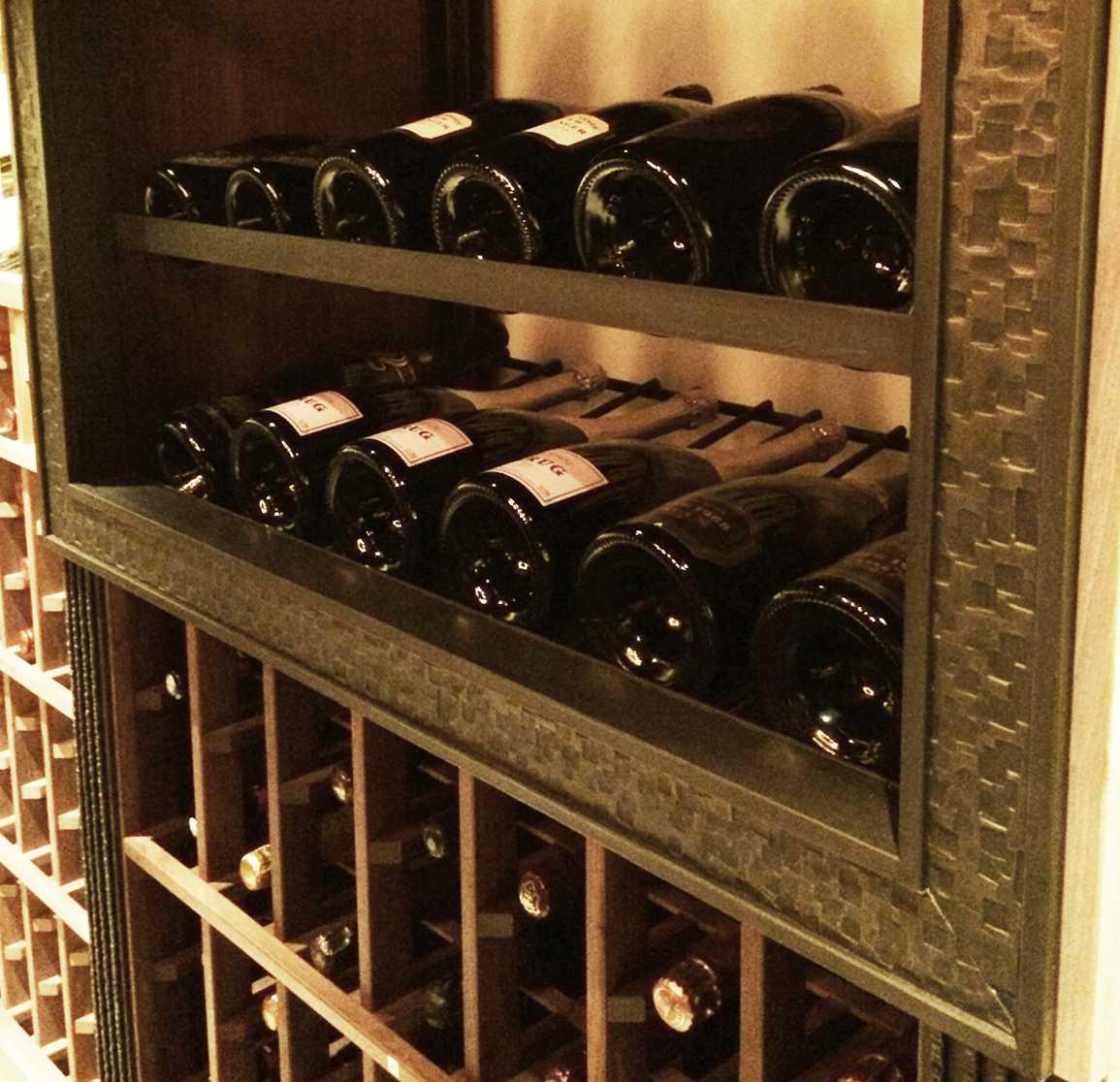 gates-doors-wineroom2-8