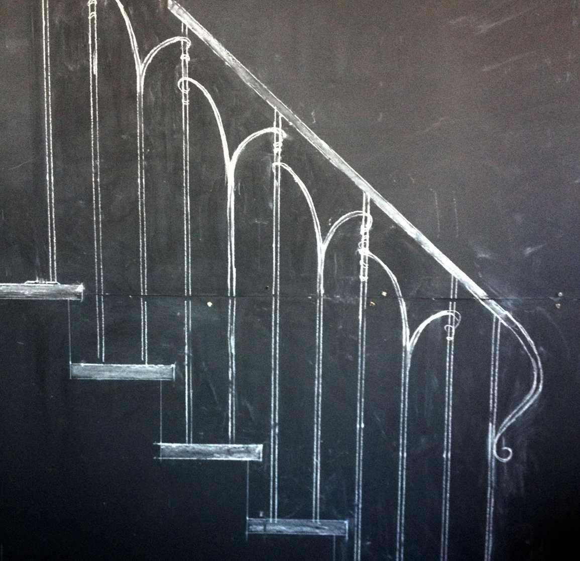 railing-vine-vine4