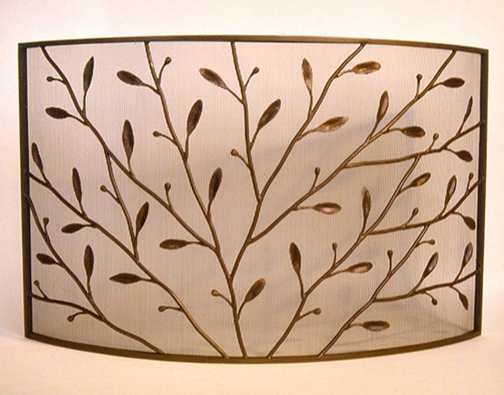 fireplace-olive2